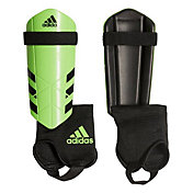 Save on Soccer Shin Guards
