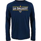LA Galaxy Kids' Apparel
