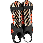 adidas Youth Predator Messi 10 Soccer Shin Guards