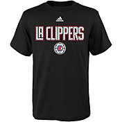 Los Angeles Clippers Kids' Apparel