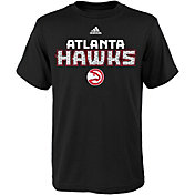 Atlanta Hawks Kids' Apparel