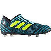 adidas Kids' Nemeziz 17+ 360 Agility FG Soccer Cleats