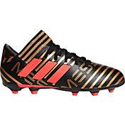 adidas Kids Nemeziz Messi 17.3 FG Soccer Cleats