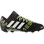 adidas Kids Nemeziz Messi 17.3 FG Soccer Cleats