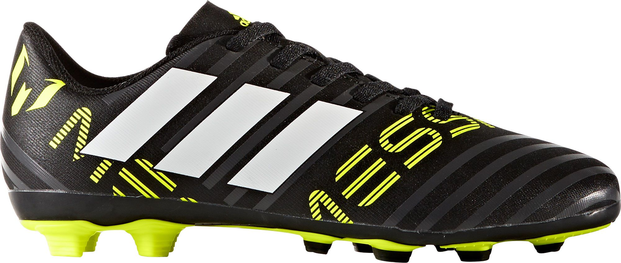 adidas soccer cleats messi