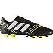 adidas messi soccer cleats