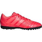 adidas Kids' Nemeziz Tango 17.4 TF Soccer Cleats