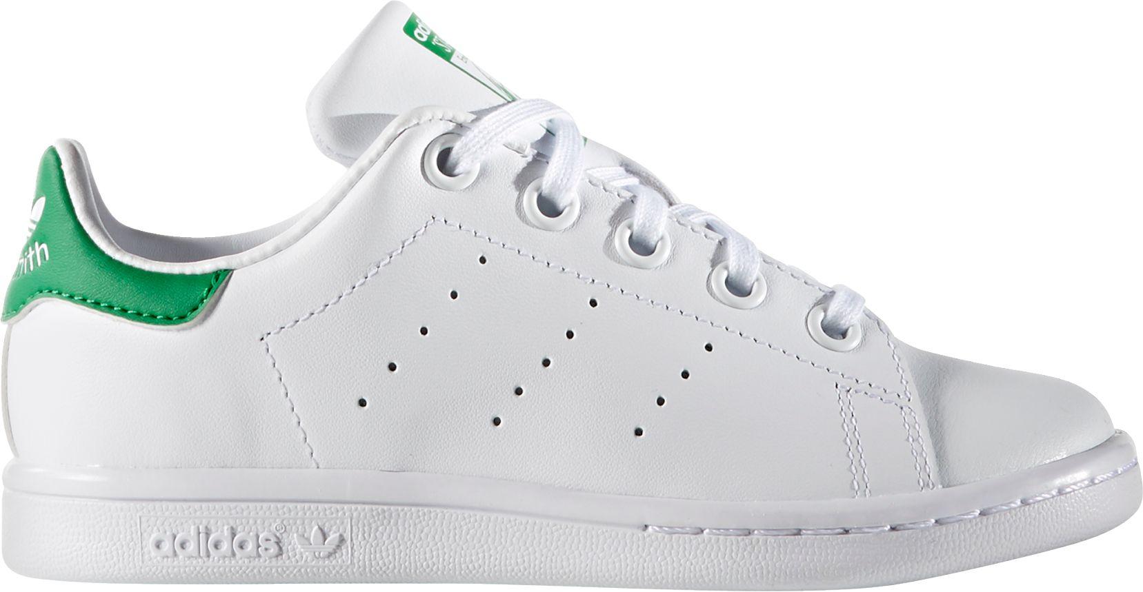 Adidas Stan Smith Precios skor