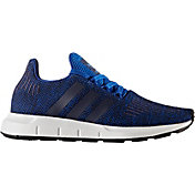 Product Image · adidas Originals Kids' Grade School Swift Run Shoes