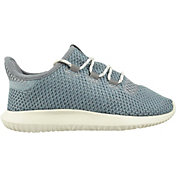 Product Image � adidas Originals Kids\u0027 Preschool Tubular Shadow Shoes