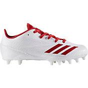 adidas Kids' adizero 5-Star 6.0 Football Cleats