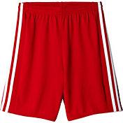 adidas Boys' Tastigo 15 Shorts