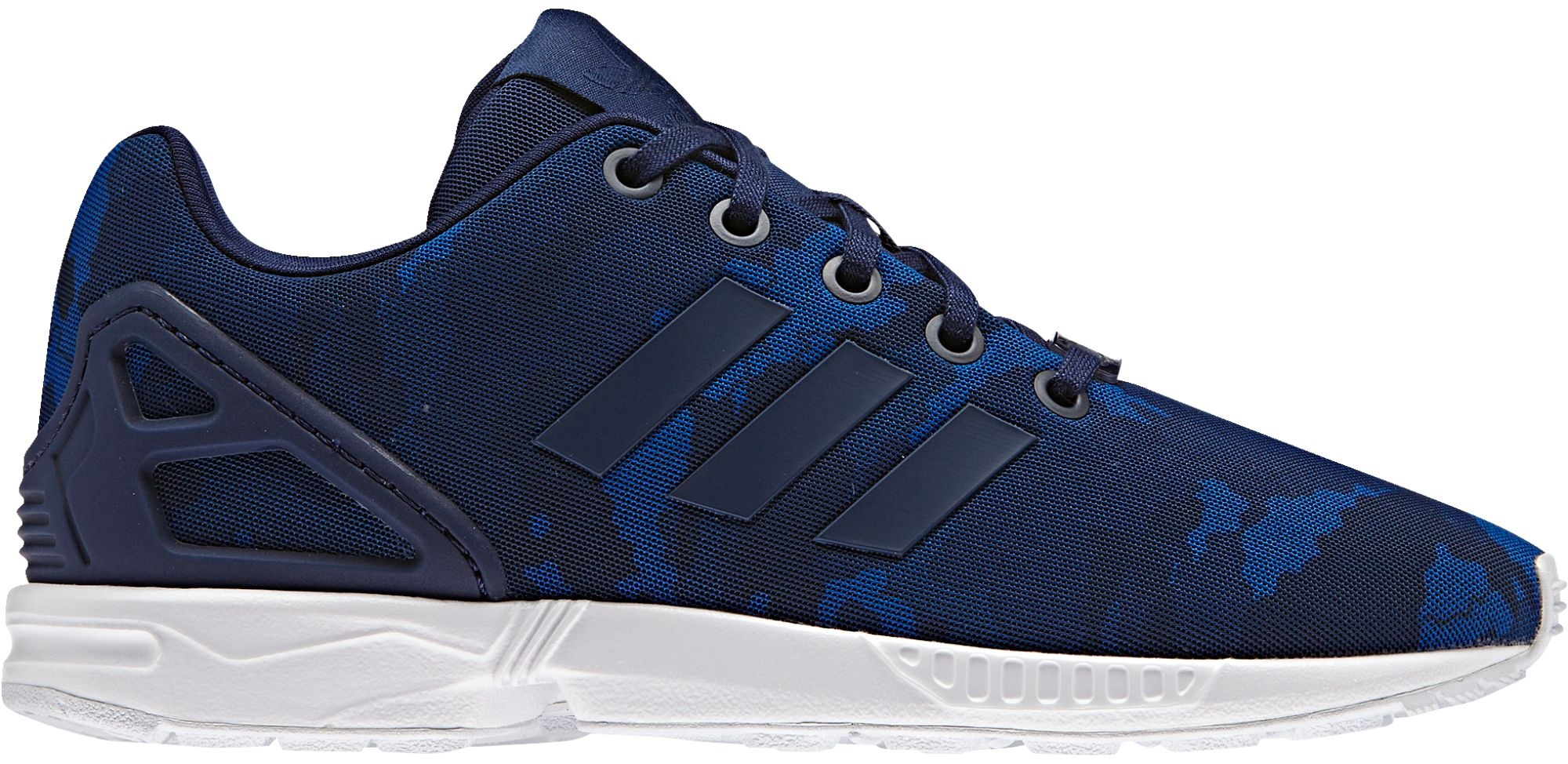 cheap adidas zx 700 trainers methodology meaning in marathi of designation