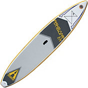 Advanced Elements FishboneEX Inflatable Stand-Up Paddle Board