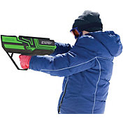 Arctic Force Snowball Blaster