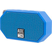 Altec Lansing Mini H2O 3 Bluetooth Speaker