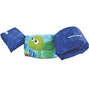 Stearns Kids' Bahamas 3D Puddle Jumper Swim Vest