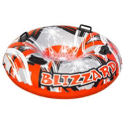"Airhead Blizzard 48"" Snow Tube"