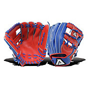 "Akadema 11.5"" Funnel Series Glove"