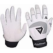 Akadema Adult BTG 450 Batting Gloves