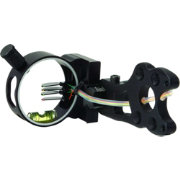 Allen Firebrand 4 Pin Bow Sight