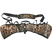 Allen Quick Fit Bow Sling