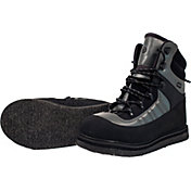 Allen Sweetwater Felt Sole Wading Boots