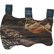 Allen Three-Strap Archery Armguard