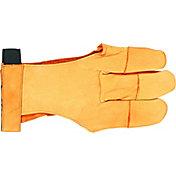 Allen Traditional Archery Glove