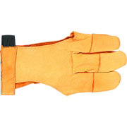 Allen Traditional Archery Glove