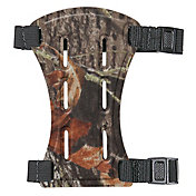 "Allen 6.5"" Saddlecloth Armguard"