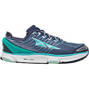 Altra Women's Provision 2.5 Running Shoes