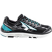 Altra Women's Provision 3 Running Shoes