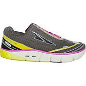 Altra Women's Torin 2.0 Running Shoes