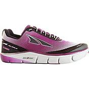 Altra Women's Torin 2.5 Running Shoes