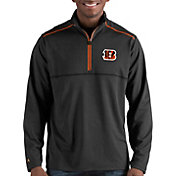 Bengals Men's Apparel