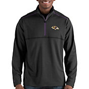 Ravens Men's Apparel