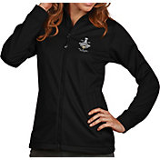 Antigua Women's 2017 NHL Stanley Cup Champions Pittsburgh Penguins Golf Jacket