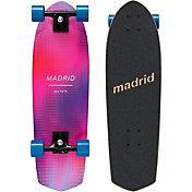 Madrid 28.5'' Strobe Skateboard