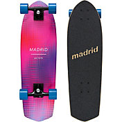 Madrid 28.5'' Strobe Skateboard