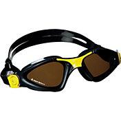 Aqua Sphere Kayenne Polarized Swim Goggles