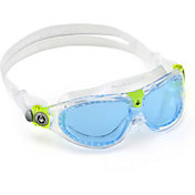 Aqua Sphere Youth Seal 2.0 Snorkel Swim Mask