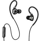 Wireless Earbuds & Headphones