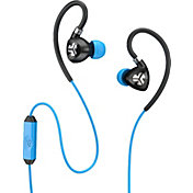 JLab Fit 2.0 Sport Earbuds