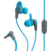 JLab JBuds Pro Signature Earbuds