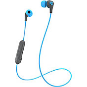 JLab JBuds Pro Bluetooth Signature Earbuds