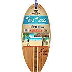 Pool Games & Beach Toys