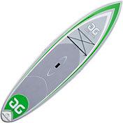 Aquaglide Evolution 106 Stand-Up Paddle Board