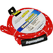 Aquaglide 3-Person Tow Rope