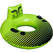 River Tubes Amp Pool Floats Dick S Sporting Goods